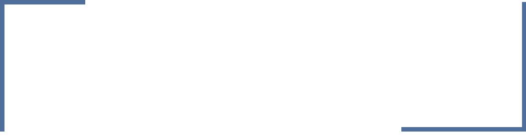 Lej et lager logo